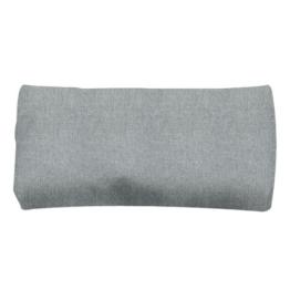 Hay - Kissen Mags Cushion Art. 10, Hallingdal 130