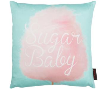 Kissen Sugar