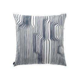 Marimekko - Frekvenssi Kissenbezug 50 x 50 cm