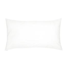 Marimekko - Kissenfüllung 40 x 60 cm