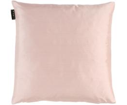 Seiden-Kissenhülle Silk