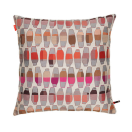 Vitra - Kissen Maharam 55 x 55 cm, Vases Berry